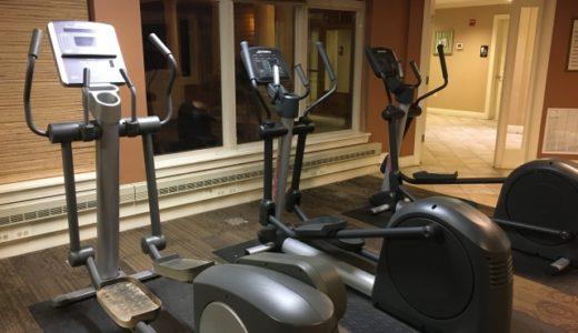 痩せるために運動をするべきではない理由【糖質制限ダイエットに運動は不要?】