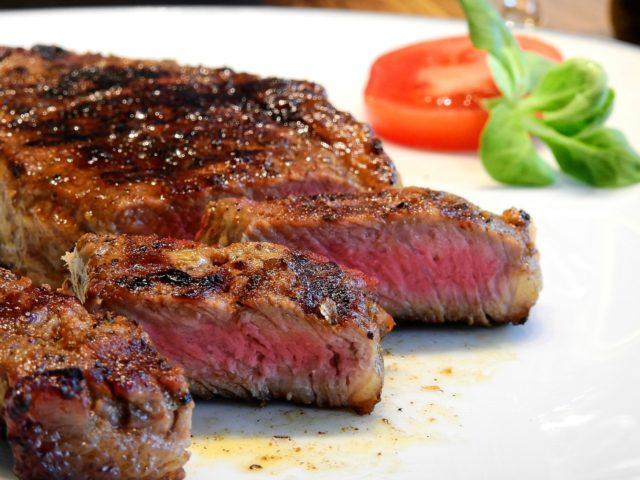 これからのダイエット食品は低糖質(糖質オフ)&高カロリーが売れる!【糖質制限ダイエットとカロリー不足】