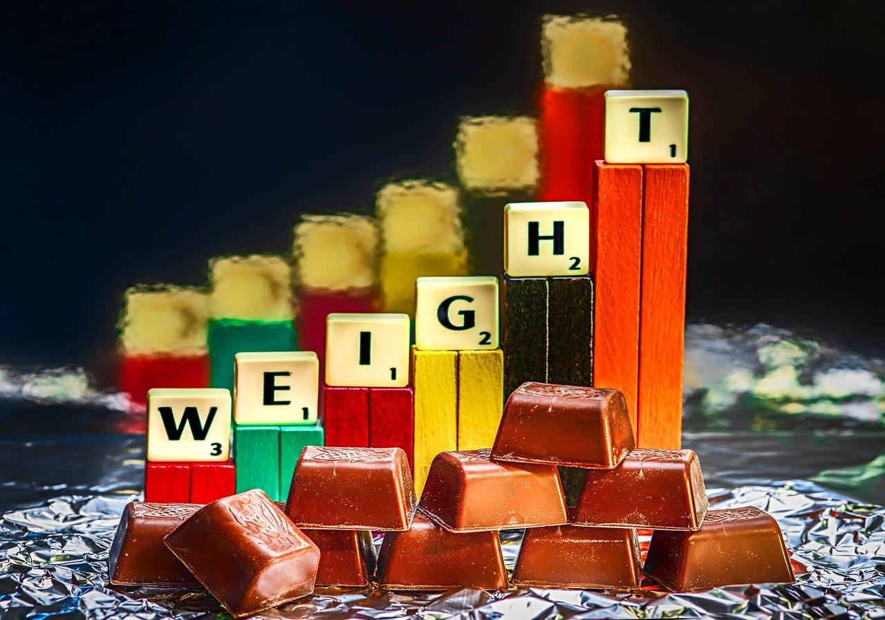 糖質制限ダイエットのつもりでカロリー制限ダイエットになってませんか?